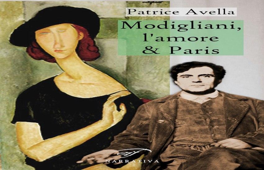 TALENT SCOUT DI AUTORI: Patrice Avella