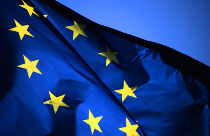 L'UE in Piemonte: a Cuneo, Torino e Vercelli il 7 maggio arrivano gli sportelli della Commissione Europea