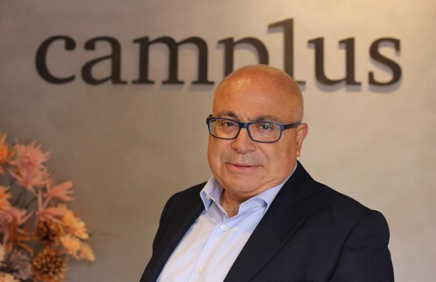 A settembre 2021 aprirà Camplus Zamboni, nuova residenza per studenti universitari