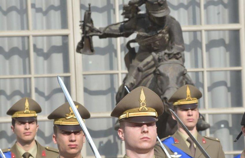 Istituito un tavolo di confronto tra Torino e Modena sulla formazione e istituzione militari