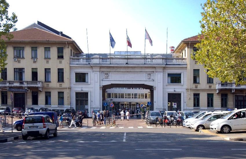 Ospedali, in Piemonte verso la normalità: riprendono visite ed esami