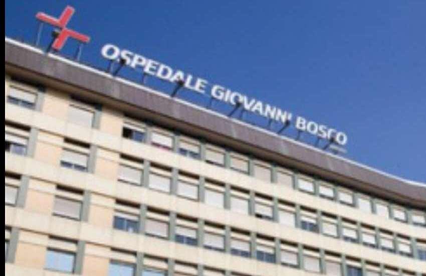 Il Piemonte approva un nuovo piano di dimissione protetta dagli ospedali