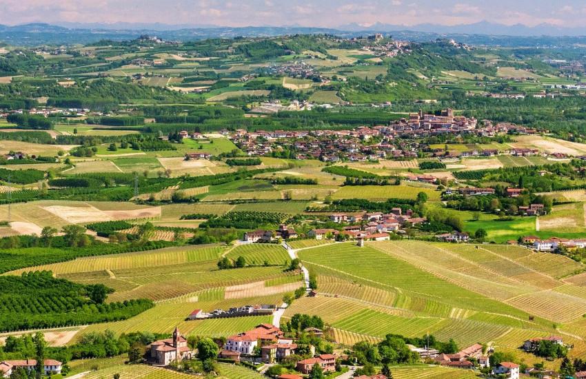 Piemonte, rifinanziato il voucher vacanze (valido fino a giugno 2022)