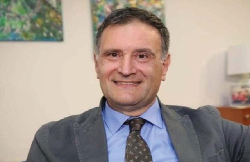 """Incidenti a Roma, Pisapia: """"Non è così che si riparte"""""""