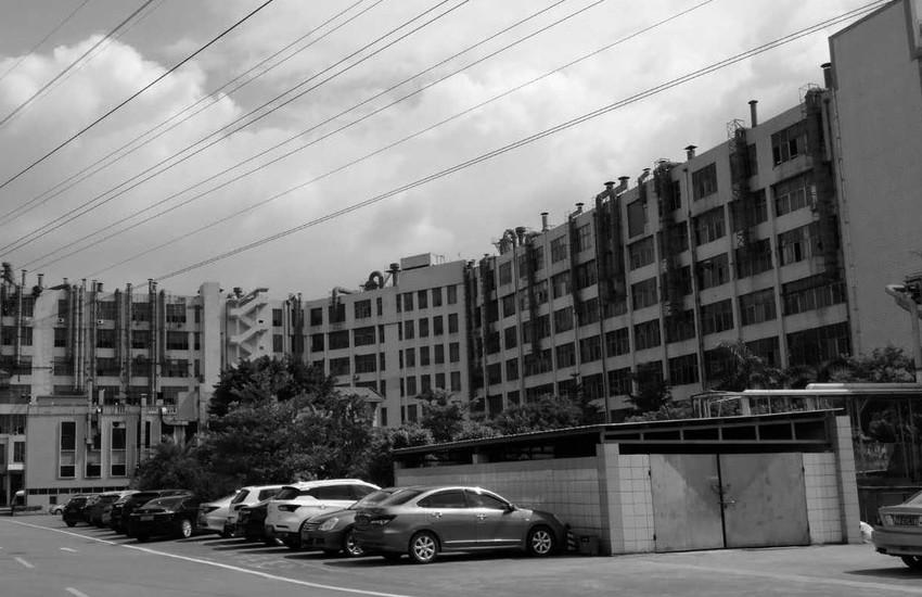 Guangzhou: Il Pearl River Piano progettato dal Politecnico di Torino apre al pubblico