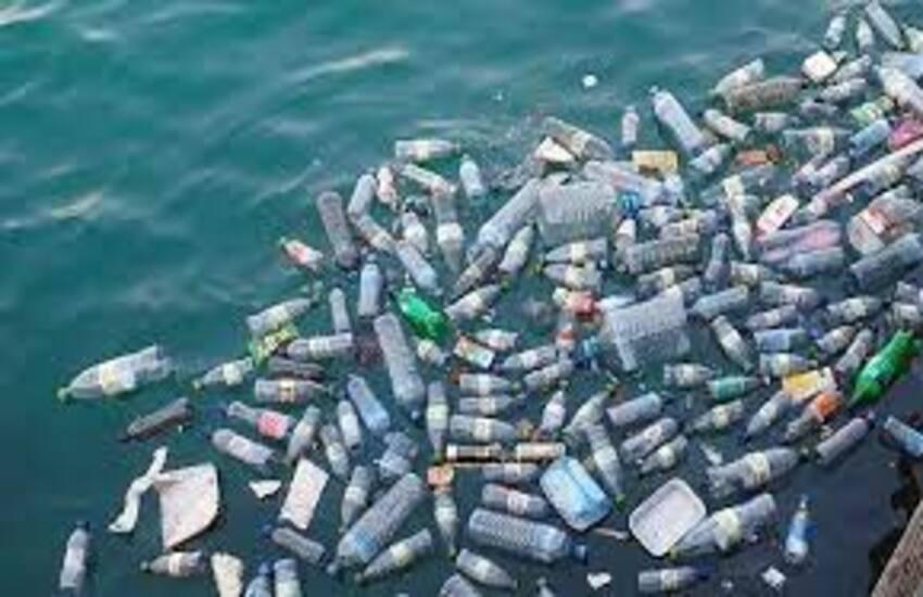 Al via in Sicilia un progetto per recuperare e ridurre rifiuti in mare