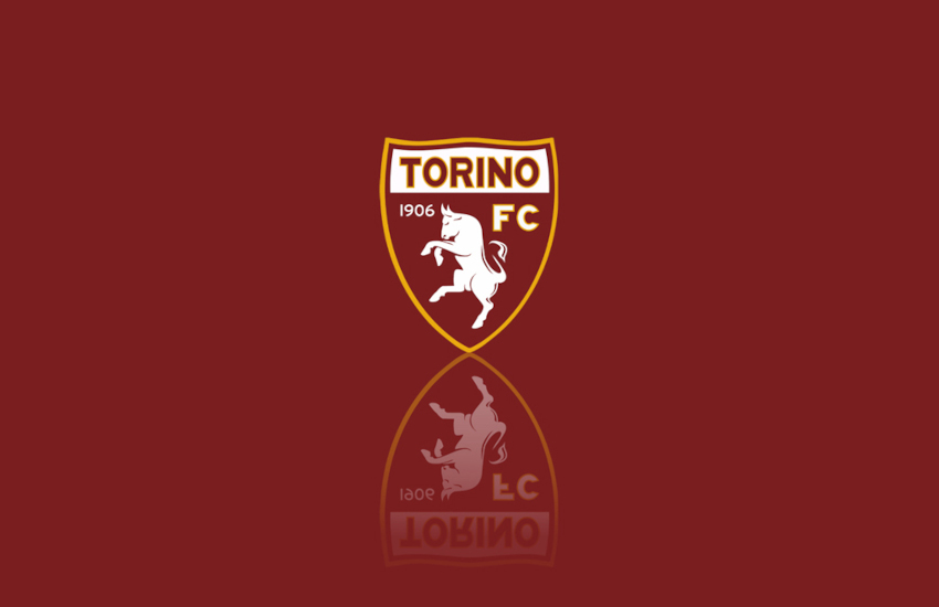 Udinese-Torino: in palio punti importanti per la salvezza