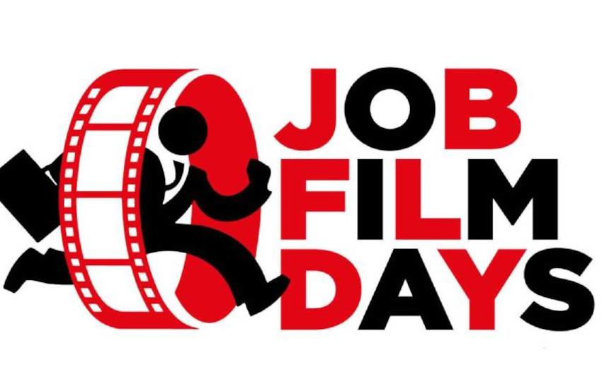 Job Film Days: a Torino il festival del lavoro e dei diritti