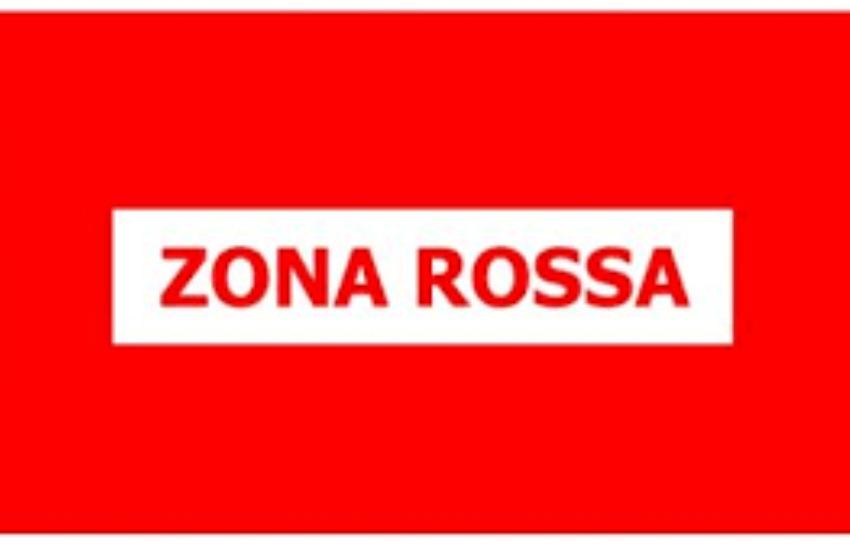 Gela, prorogata zona rossa fino al 19 maggio