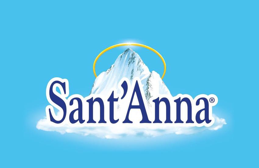 Acqua Sant'Anna: a Vinadio un polo vaccinale