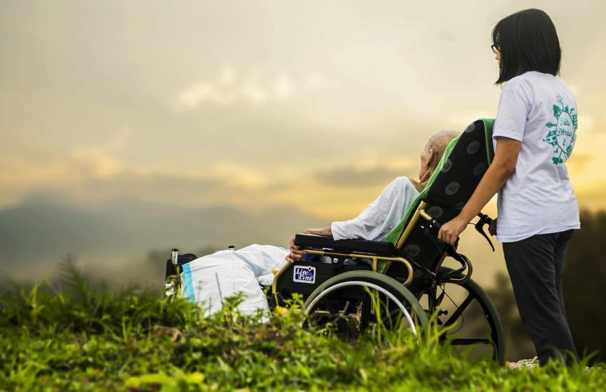 Piemonte, centri estivi e case vacanze per disabili: via libera alla riapertura