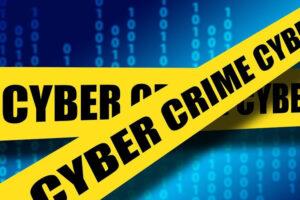 Torino, attacco hacker all'agenzia per la casa