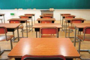 Liguria, scuola, Toti: Liguria pronta a ripartire in sicurezza