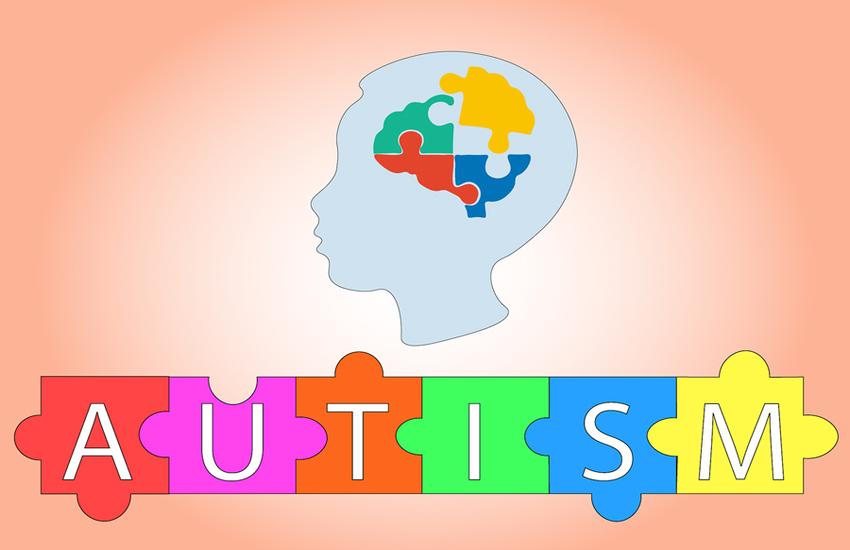Giornata mondiale per la consapevolezza sull'Autismo: nella ASL Roma 5 attivo il Polo Aziendale Autismo