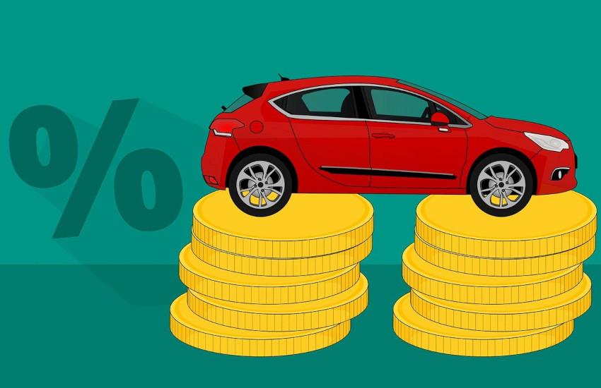 Sospeso il bollo auto: in Piemonte scadenza prorogata al 31 luglio