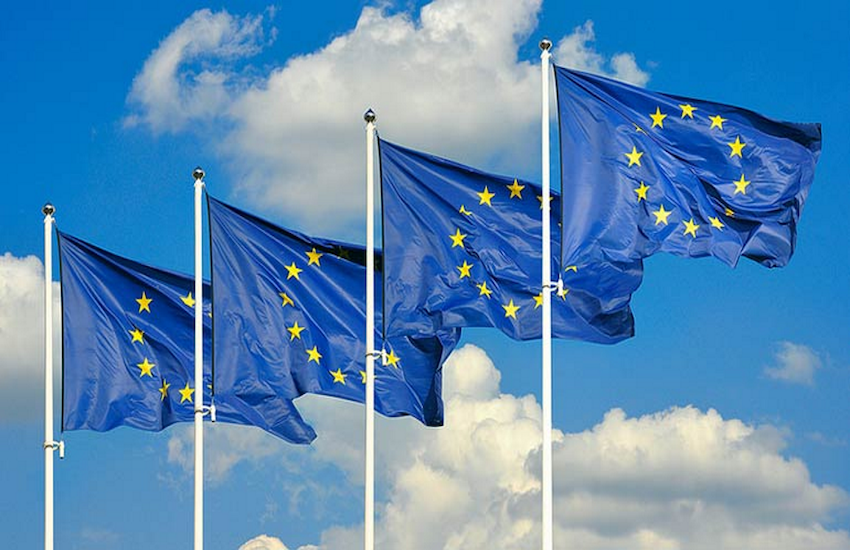 La nuova Programmazione UE 2021-2027: se ne parla in un convegno