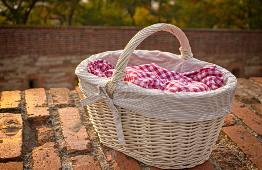 25 Aprile: per 1 italiano su 4 picnic all'aria aperta