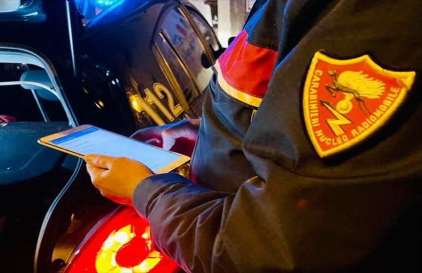 Torre Annunziata: Omicidio Maurizio Cerrato, arrestate 4 persone