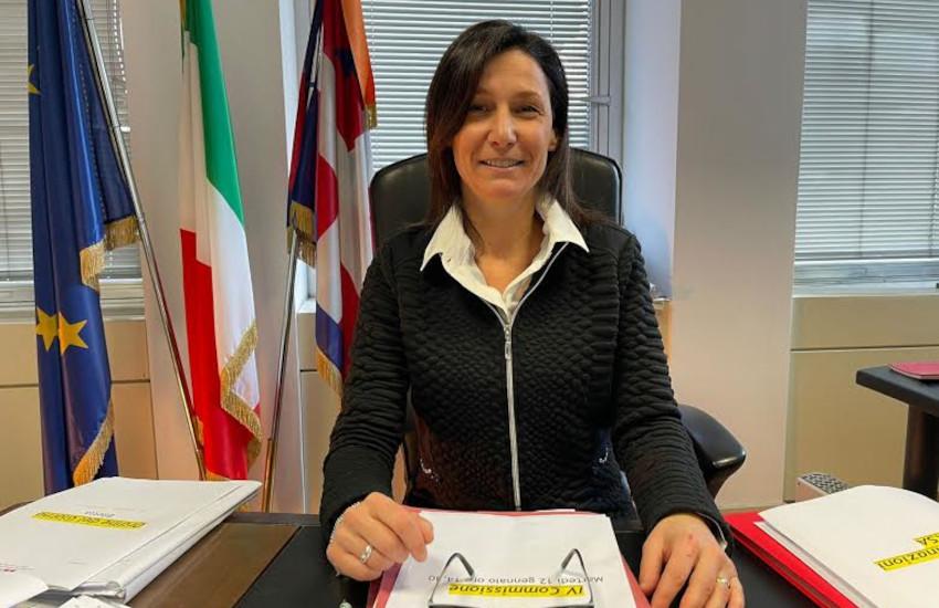 Terzo settore: 6 milioni per il volontariato in Piemonte