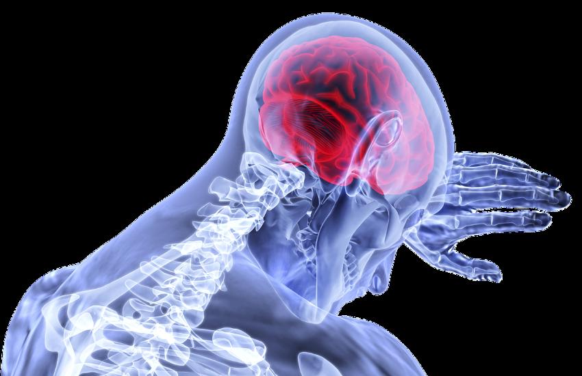 Ricerca: la fibrillazione atriale causa declino cognitivo e demenza