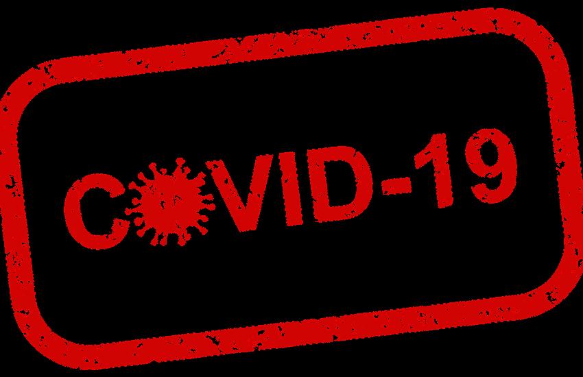 Coronavirus in Piemonte: 7 aprile, superata quota 10.500 decessi