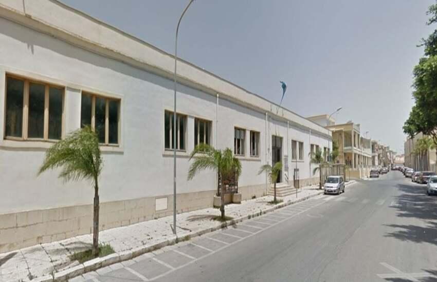 Ragusa, a Marina aperto l'Ufficio Tributi
