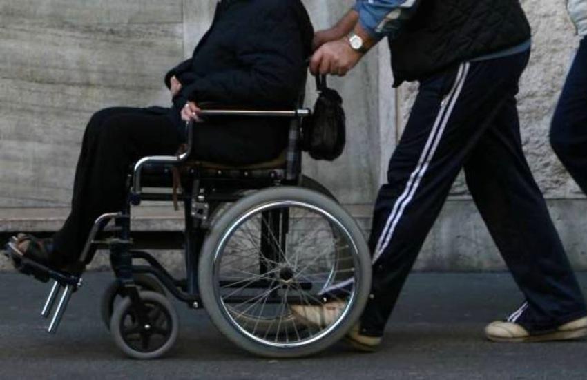 Trasporto disabili, superato impasse. Greco e Gnoffo: rimborso alle famiglie, garantita gratuità del trasporto