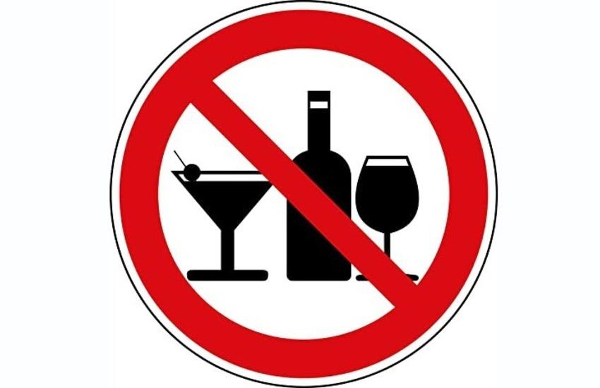 Bologna: nuova proroga per il divieto di vendita bevande alcoliche