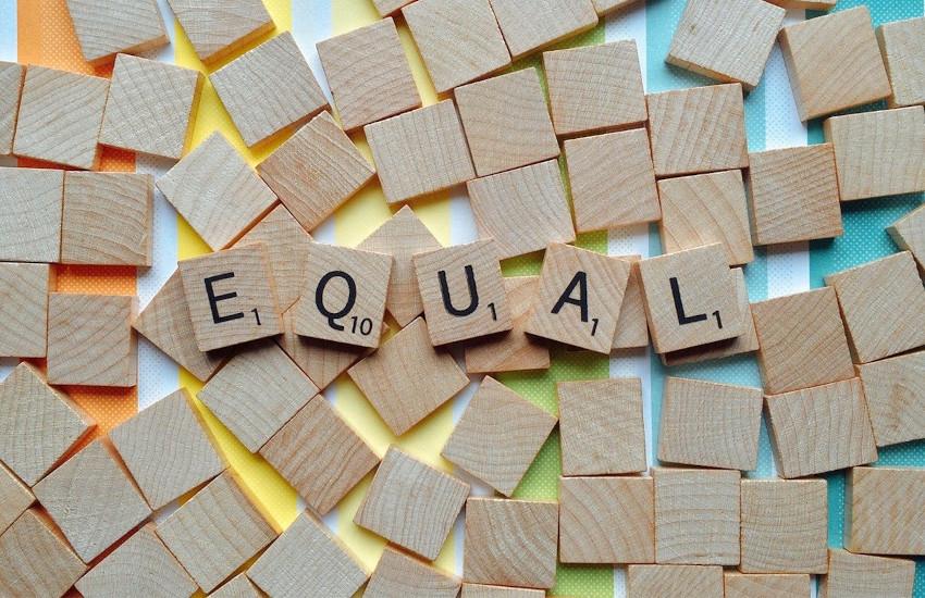 LGBT a Torino: un bando per l'inserimento lavorativo
