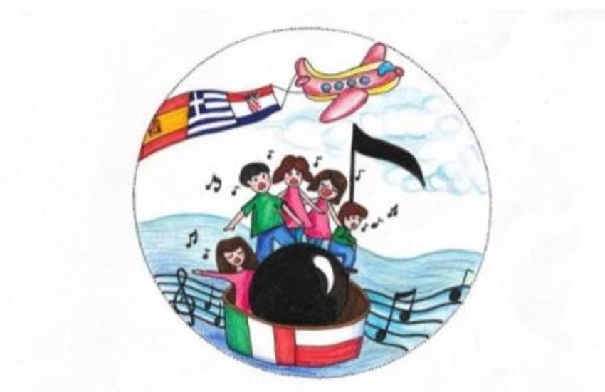 Santa Margherita si prepara ad ospitare la manifestazione Superba