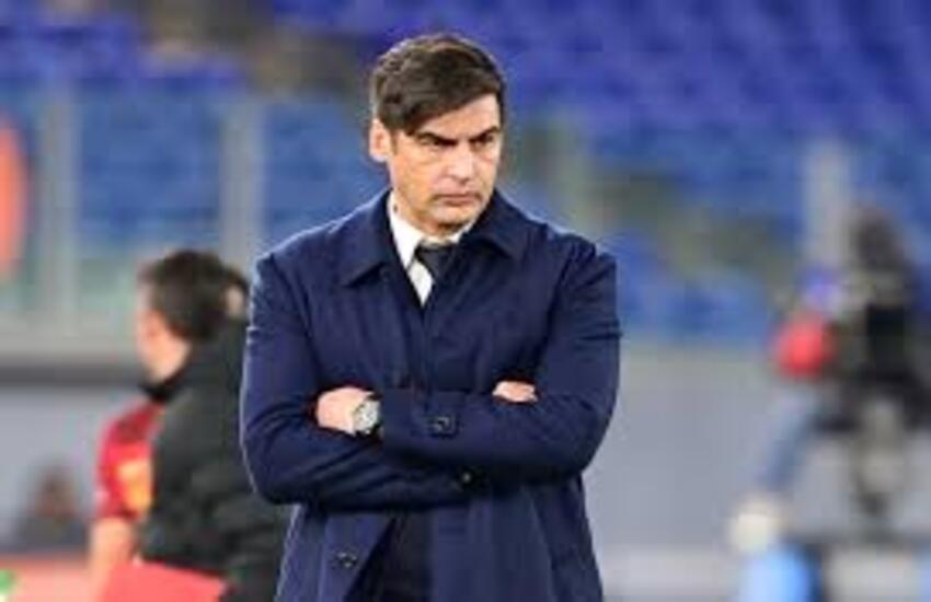 Fonseca finalmente una Roma con grande personalità contro le big del campionato