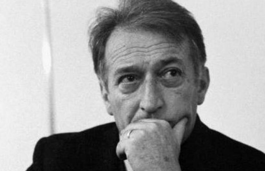 Scritti e ricordi in un ciclo di incontri su Gianni Rodari promossi dalla sua città natale Omegna