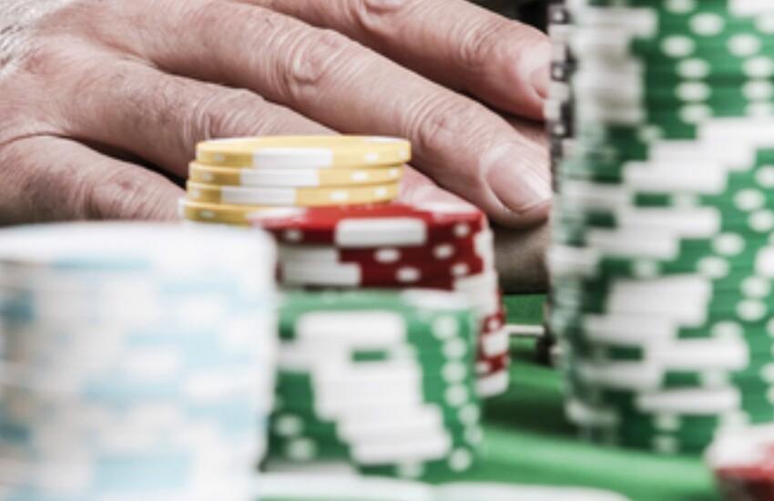 Gioco d'azzardo, omicidio Chimenti: tre arresti