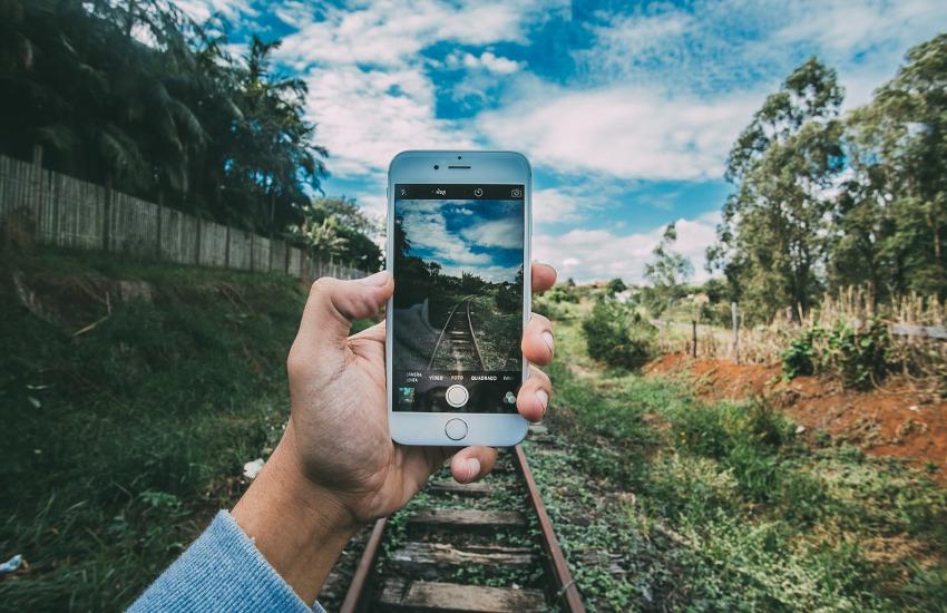 Reality shot: ATC cerca giovani fotografi