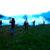 Tragedia sfiorata in Val di Susa: attivista No TAV ferita gravemente