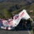 No TAV: dopo gli scontri, mobilitazione permanente a San Didero