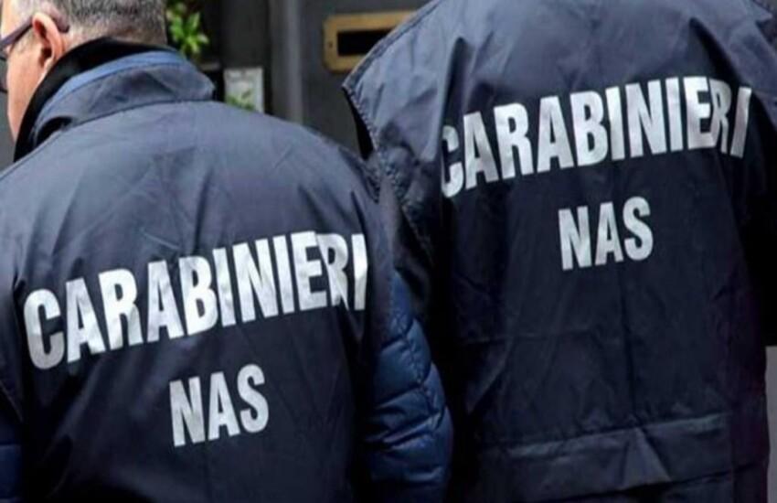 Terracina, lotta al caporalato: 7 persone finiscono in manette