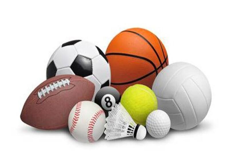 Sport: CSEN RAGUSA attiva piattaforma per rimborsi Covid