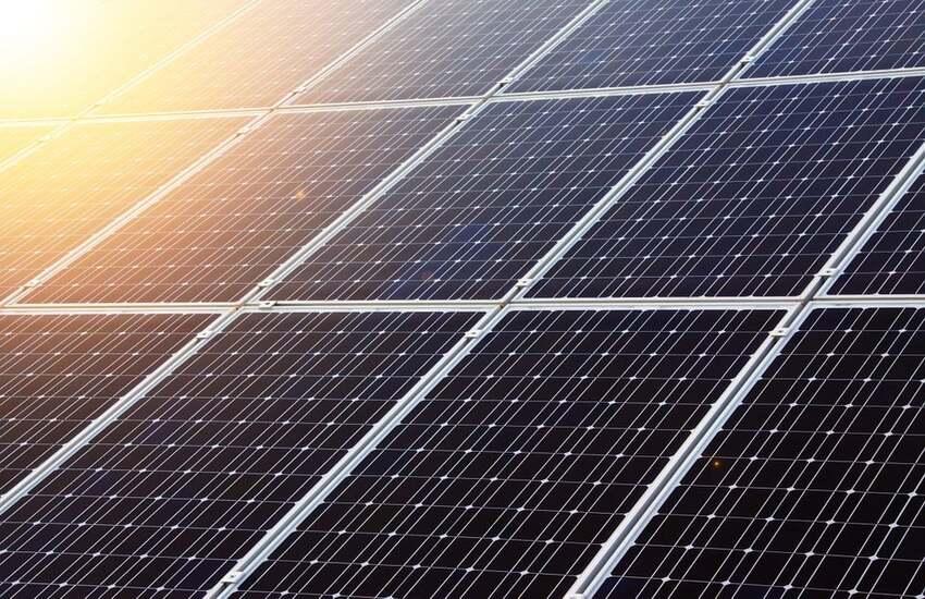 Ragusa, il Comune cerca privati per il fotovoltaico