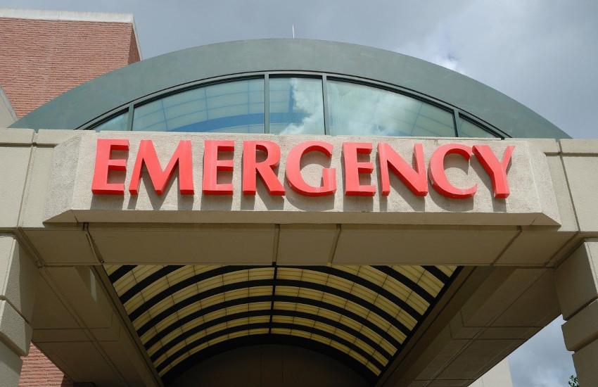 INAIL: oltre 1 miliardo e mezzo per 8 nuovi ospedali in Piemonte