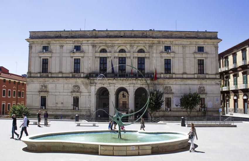 Ragusa, ristoratori in piazza il 7 aprile contro restrizioni covid