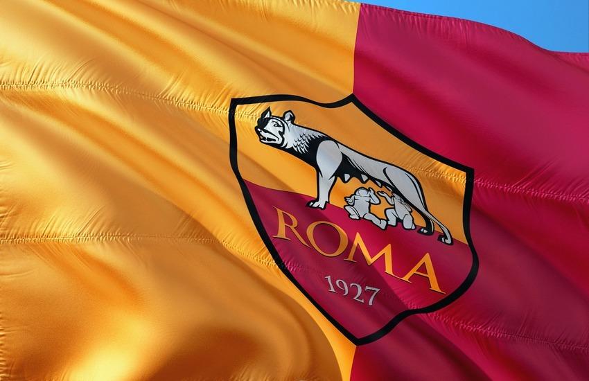 Roma, infortunio per Pedro, proverà ad esserci contro il Manchester United