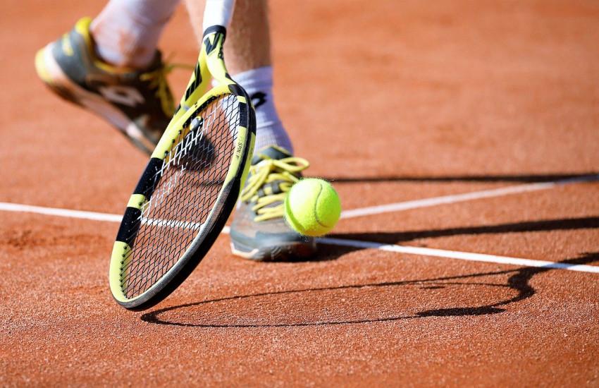 Tennis, Torino si aggiudica i quarti della Coppa Davis
