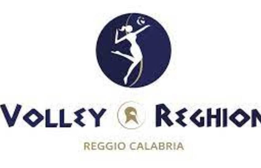 Volley Reghion, si guarda ai play off fra arrivi e partenze