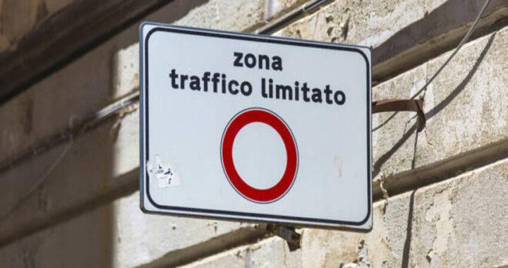 Ztl Lecce, validità pass prorogata al 31 maggio