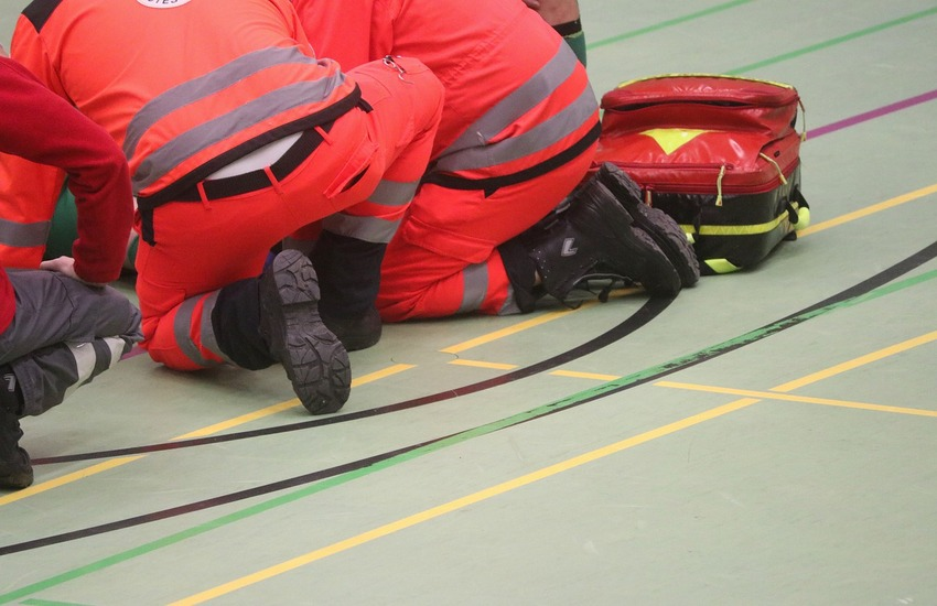 Ancora una morte sul lavoro in Lombardia, terza in una settimana