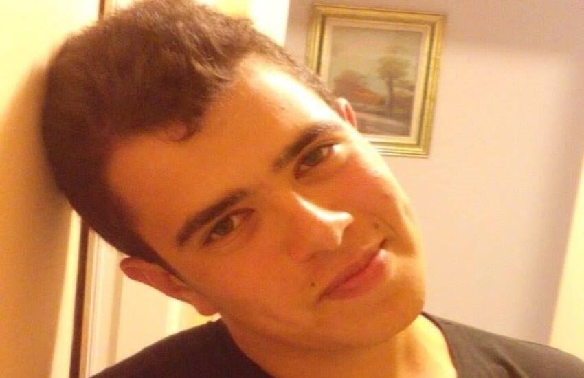 Incidente Modica: è Orazio Iabichino la giovane vittima