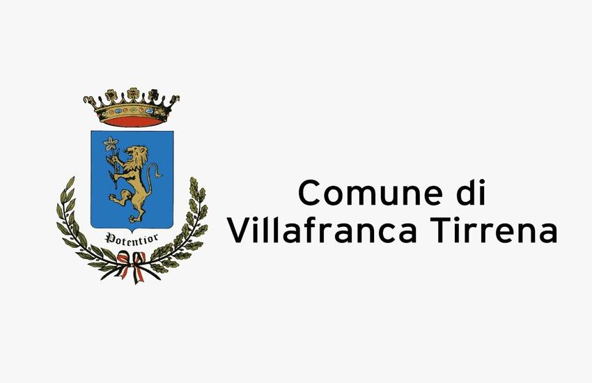 Coronavirus, crescono i casi a Villafranca Tirrena