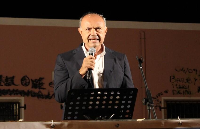 Risse nel fine settimana a Milazzo: sindaco sollecita le forze dell'ordine