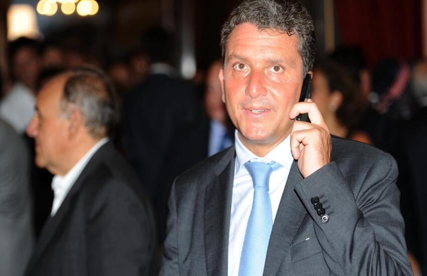 """Palermo – Consigliere Anello: """"Non c'è più tempo da perdere, i commercianti devono poter tornare a lavorare!"""""""